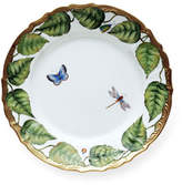 Anna Weatherley IVY GARLAND CHARGER