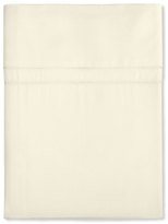Hotel Collection CLOSEOUT! 800 Thread Count Extra Deep Sheets
