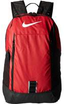 Nike Alpha ADPT Rise Backpack