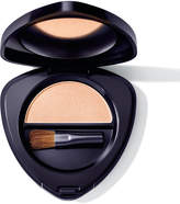 Dr. Hauschka Skin Care Eye Shadow - 01 Alabaster by 0.05oz Eyeshadow)