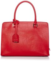 Otte New York Madison Satchel Bag