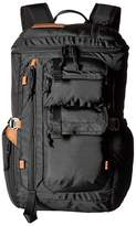 JanSport Watchtower Backpack Bags