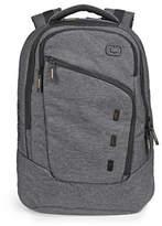 OGIO Newt Back Pack