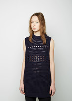 Proenza Schouler Sleeveless Knit Tunic