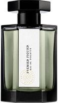 L'Artisan Parfumeur Premier figuier EDT 100 ml