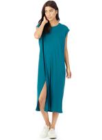 Alternative Fifth Label Time Lapse Dress