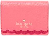 Kate Spade Beca Small Wallet