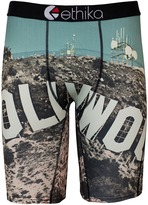 Ethika The Staple - Hollywood Hangover Boxer Brief