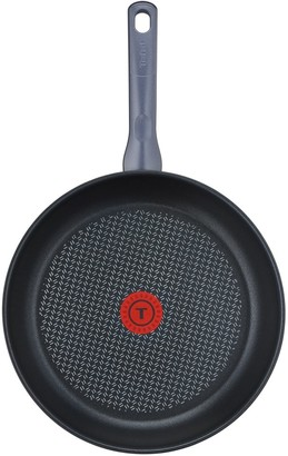 Tefal Daily Cook Stainless Steel Frypan 28cm