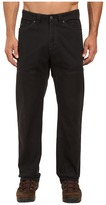 Outdoor Research Deadpoint Pant Men's Clothing