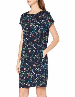 Cecil Women's 142400 Josefin Dress