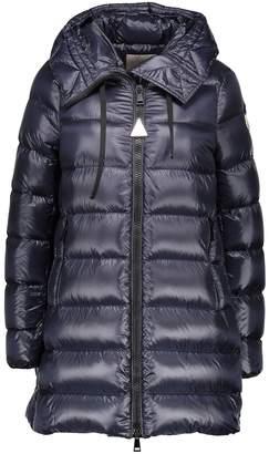 Moncler Suyen down jacket