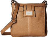 b.ø.c. Trumbull Crossbody with Organizer
