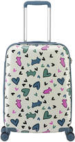 Radley Love Me, Love My Dog Suitcase