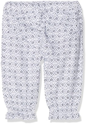 Name It Baby Girls' Nbfgabi Pant Trouser