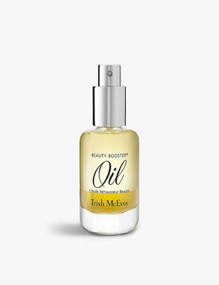 Trish McEvoy Beauty Booster Oil 30ml