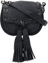 Rebecca Minkoff small Grove crossbody bag