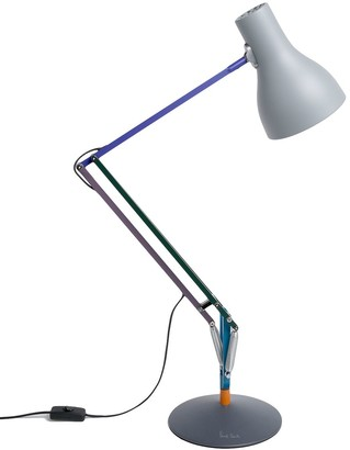 Anglepoise x Paul Smith Type 75 desk lamp