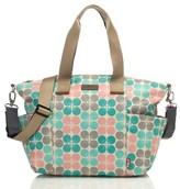 Babymel Infant Evie Diaper Bag - Pink