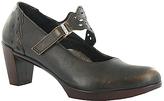 Naot Footwear Women's Amato