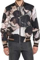 Christian Dior Bomber Jacket