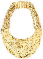 Michael Kors Bib Necklace