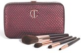 Charlotte Tilbury 'Magical Mini Brush' Set
