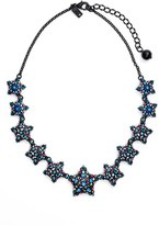 Kate Spade 'bright Star' Collar Necklace