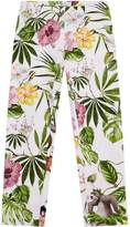 MonnaLisa The Jungle Book Printed Leggings