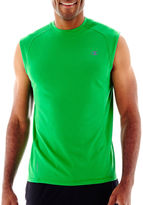 Champion Powertrain Muscle Shirt