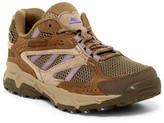 Montrail Sierravada Outdry Trail Sneaker
