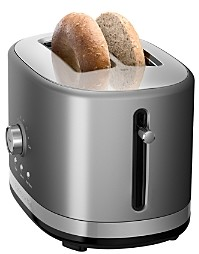 KitchenAid 2-Slice Toaster #KMT2116