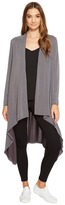 Lanston Draped Cardigan Women's Sweater