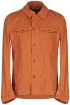 Woolrich Jackets - Item 41669196
