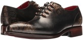 Jeffery West Hang Men's Shoes