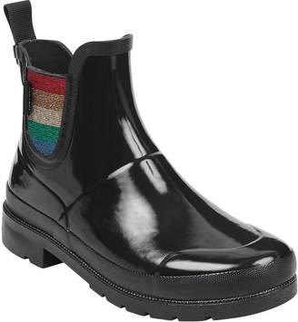 Tretorn Lina Rubber Rain Boots