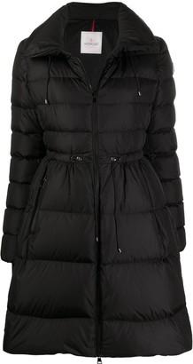 Moncler Malban padded coat