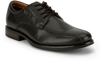 Dockers Geyer Men's Oxford Dress Shoes