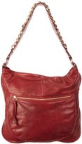 Pietro Alessandro Women's Shoulder Bag