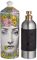 Fornasetti 'Flora' Room Spray