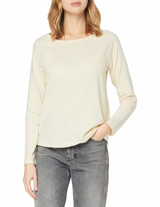 Tom Tailor Women's Raglan T-Shirt