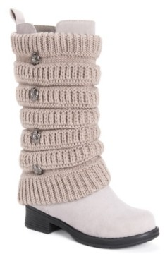 Muk Luks Women's Alissa Boots Women's Shoes