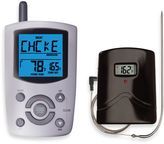 Bed Bath & Beyond Professional Remote Digital Cooking Thermometer