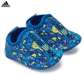 adidas Messi Crib Shoes
