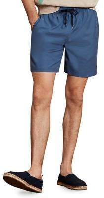 7c75e48790dc5 Brooks Brothers Men's Swimsuits - ShopStyle