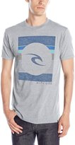 Rip Curl Men's All Time T-Shirt