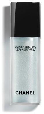 Chanel CHANEL HYDRA BEAUTY MICRO GEL YEUX Intense Smoothing Eye Gel