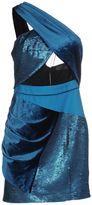 Three floor Short dresses - Item 34611338
