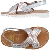 Pom D'Api Sandals - Item 11239800