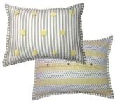 Petit Pehr 'Rest My Little Head' Cotton Pillow